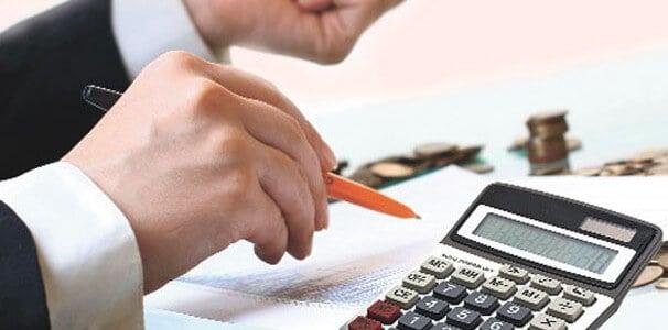Alternatif Kredi Çekme Yöntemleri