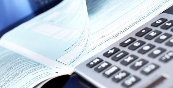 Banka Harici Nereden Kredi Alabilirsiniz?