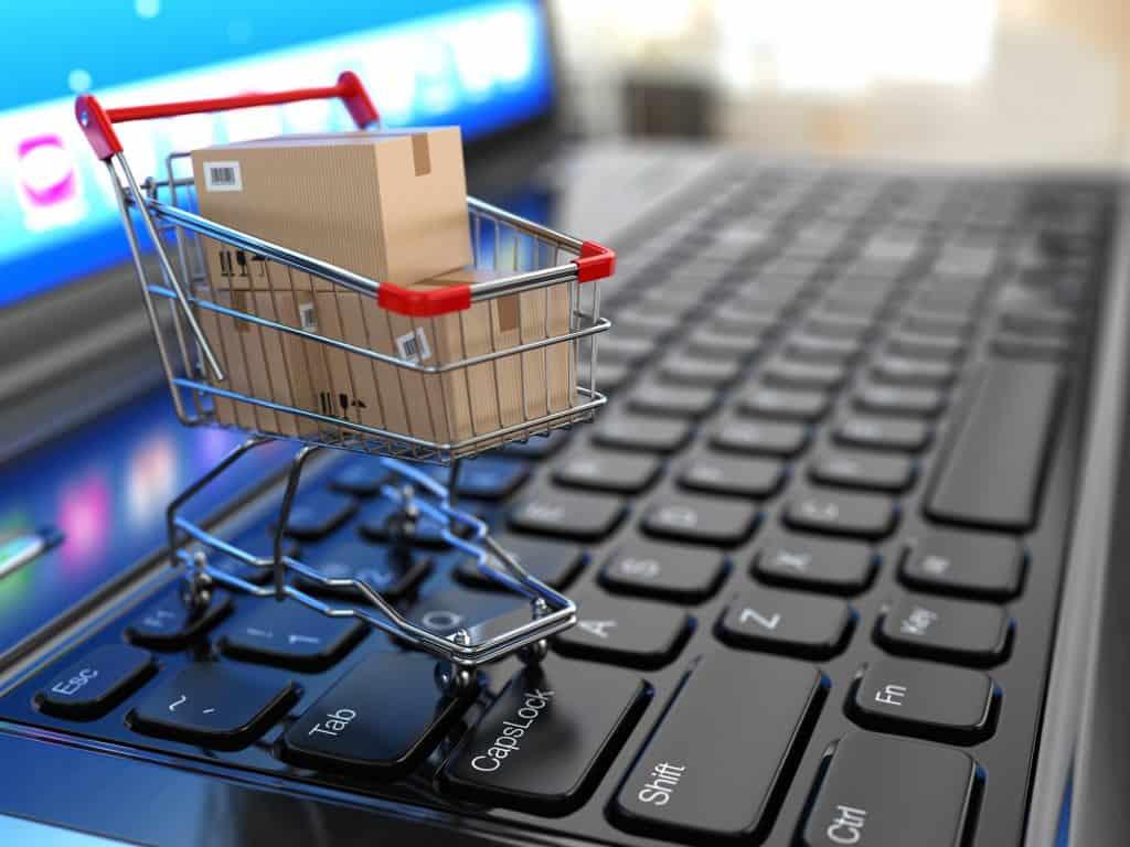 Banka Kartı İnternet Alışverişlerine Nasıl Açılır