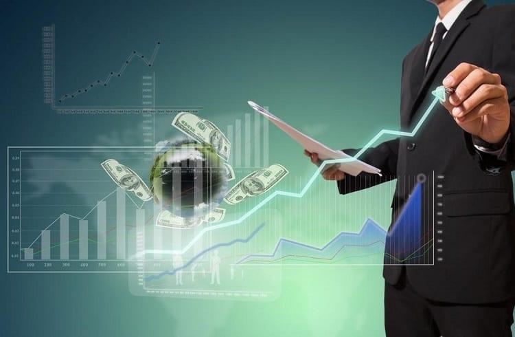 Borsadan Kazançlı Nasıl Çıkılır?