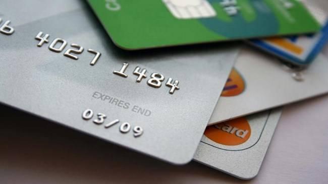 Kolay Yoldan Kredi Çıkarmanın Yolları