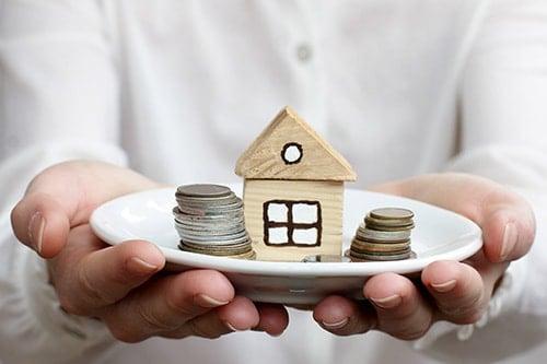Kredi Çektiğiniz Zaman Anında Para Alabilir misiniz?