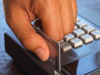 Kredi Çıkartmak İçin Gereken Evraklar