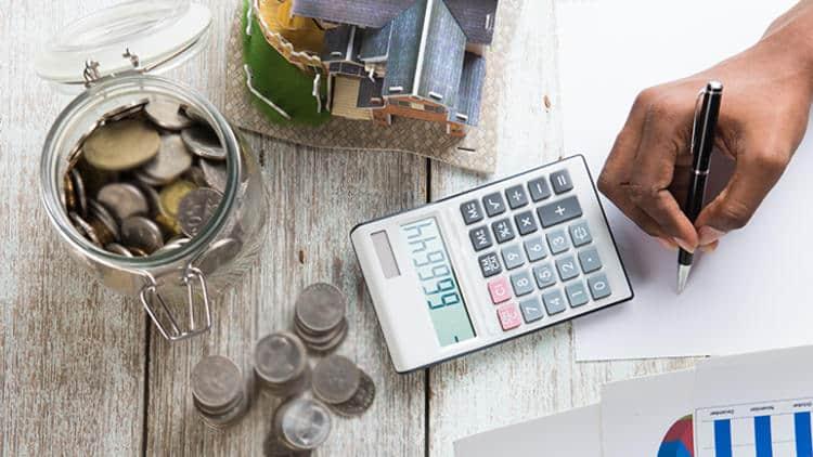 Kredi Çıkartmak İçin Gereken Evraklar Nelerdir?