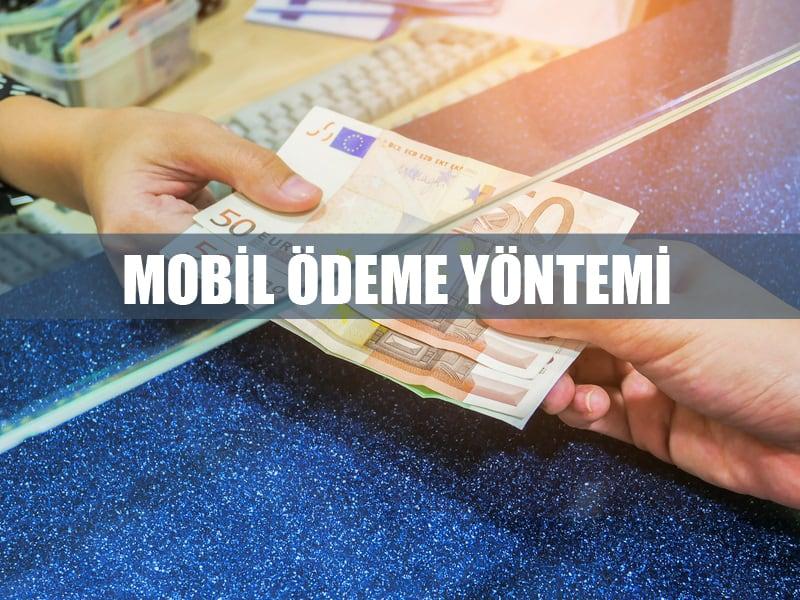 Online Para Transferi İçin En iyi Ödeme Yöntemleri