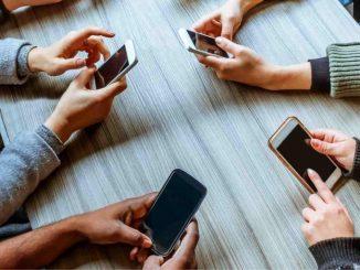 Türk Telekom Faturalı Hatlara Kredi