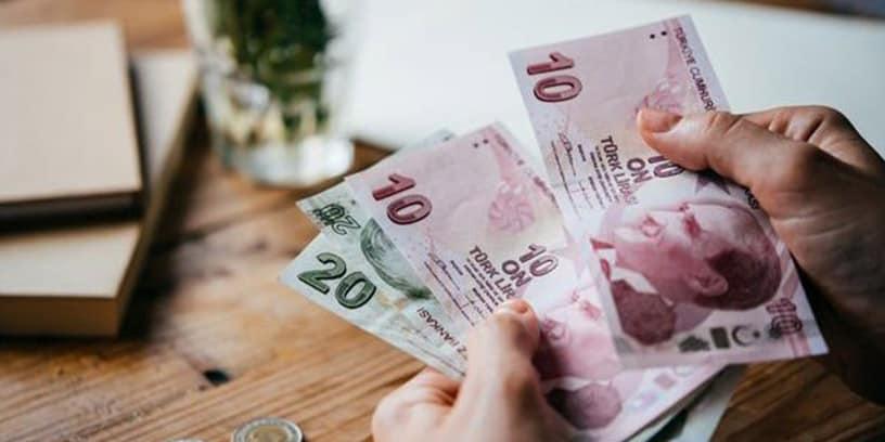 türk telekom kredi başvurusu