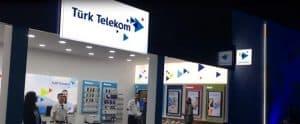 Türk Telekom Kredi