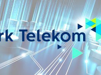 Türk Telekom Faturalı Hatta Kredi