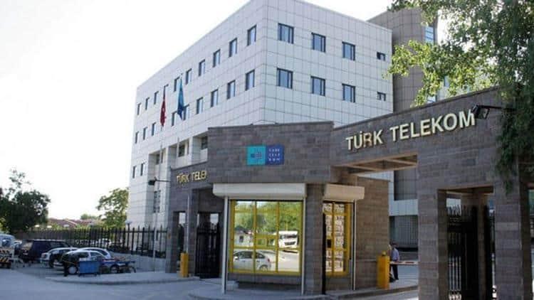 Türk Telekom Kredisi Nasıl Alınır?